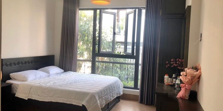 apartment-for-rent-an-thuong-C003-8