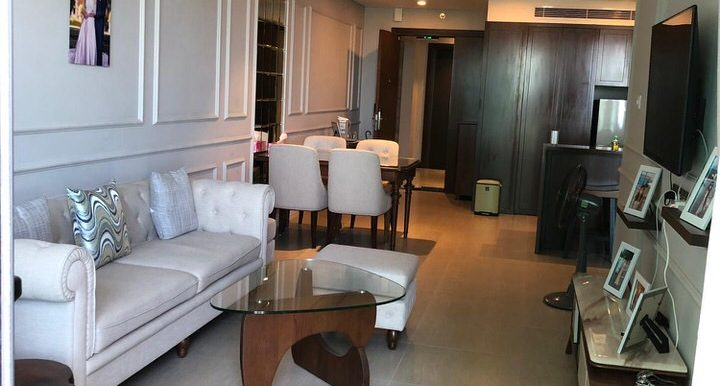 apartment-for-rent-four-point-da-nang-A852-1