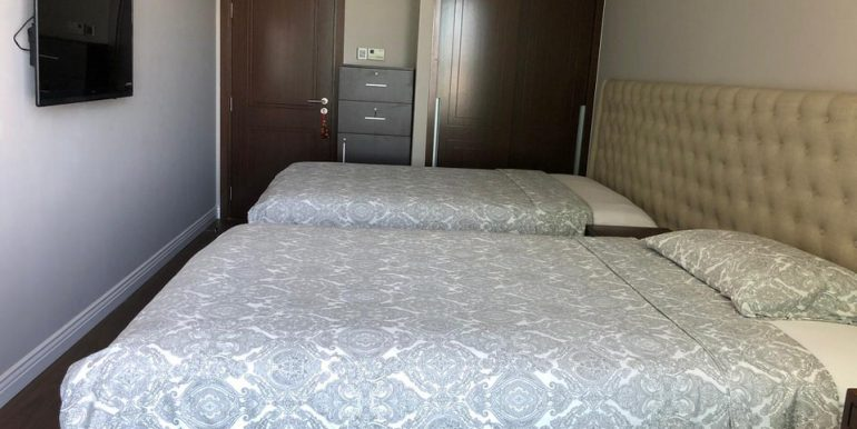 apartment-for-rent-four-point-da-nang-A852-11