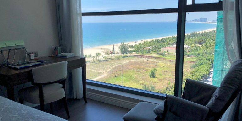 apartment-for-rent-four-point-da-nang-A852-13
