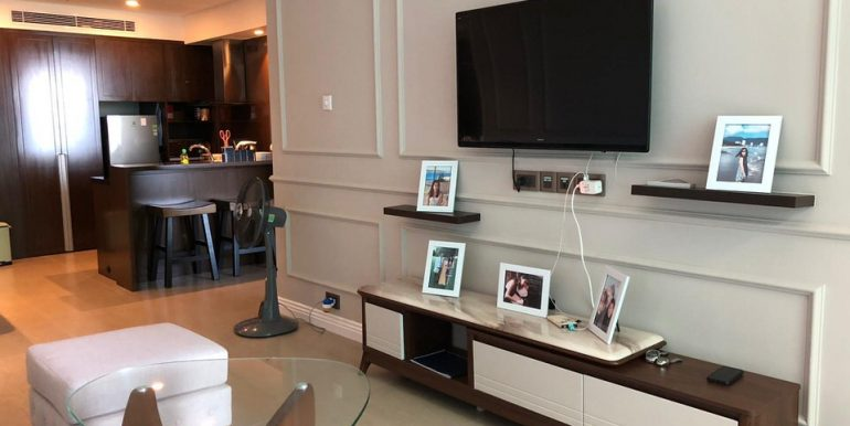 apartment-for-rent-four-point-da-nang-A852-2