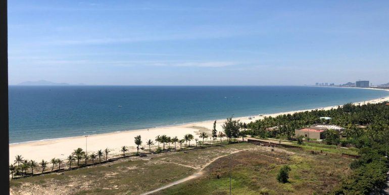 apartment-for-rent-four-point-da-nang-A852-20