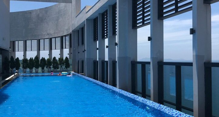 apartment-for-rent-four-point-da-nang-A852-22