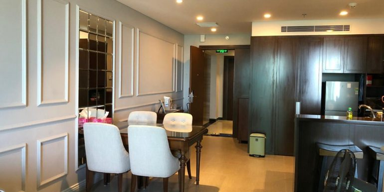 apartment-for-rent-four-point-da-nang-A852-4