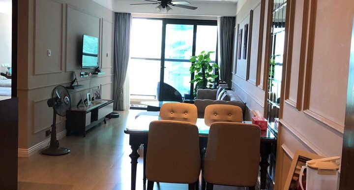 apartment-for-rent-four-point-da-nang-A852-5