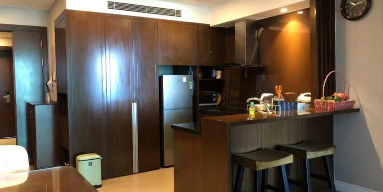 apartment-for-rent-four-point-da-nang-A852-6