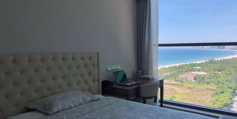 apartment-for-rent-four-point-da-nang-A852-8