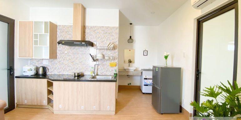 apartment-for-rent-my-an-da-nang-A733-2 (1)