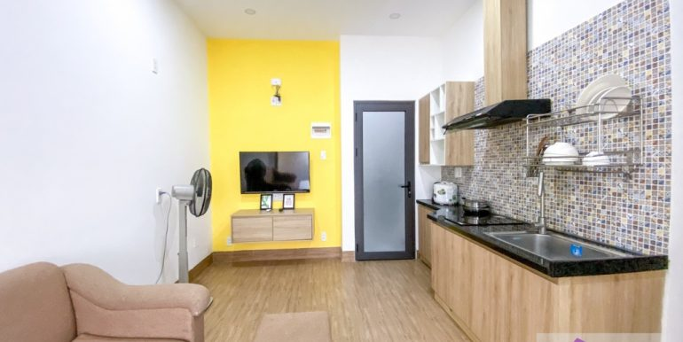 apartment-for-rent-my-an-da-nang-A733-2 (3)