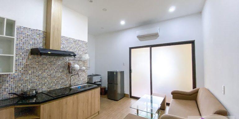 apartment-for-rent-my-an-da-nang-A733-2 (4)