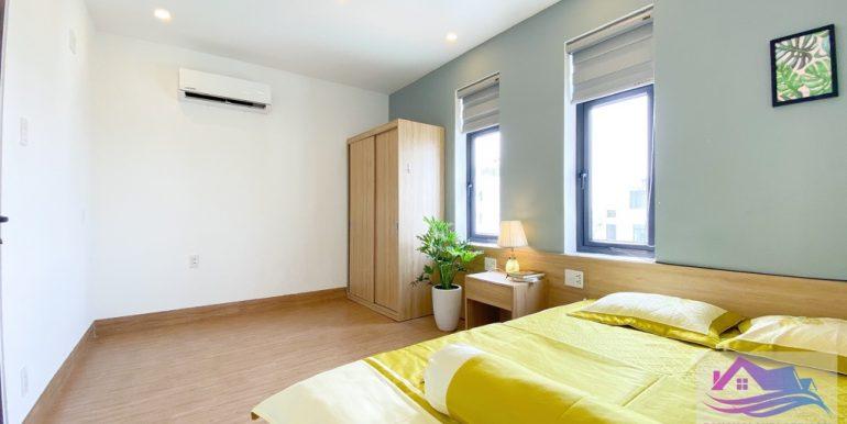 apartment-for-rent-my-an-da-nang-A733-2 (7)
