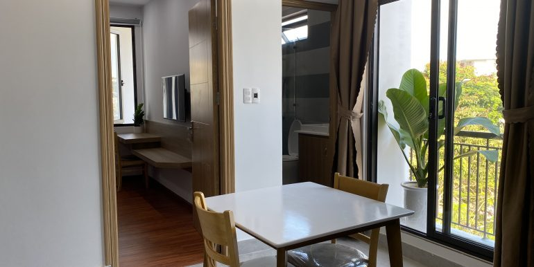 apartment-for-rent-son-tra-A857-6