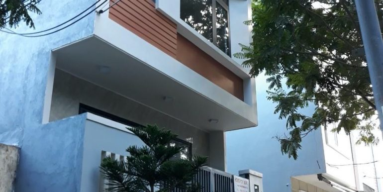 house-for-rent-ngu-hanh-son-da-nang-B493-4