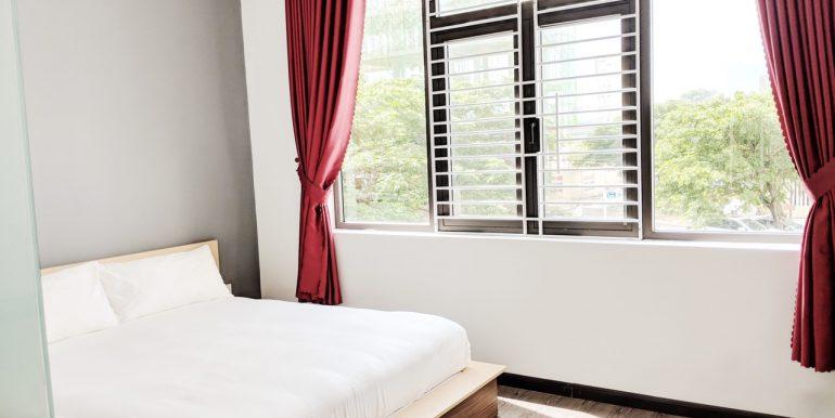villa-for-rent-an-thuong-B487-12