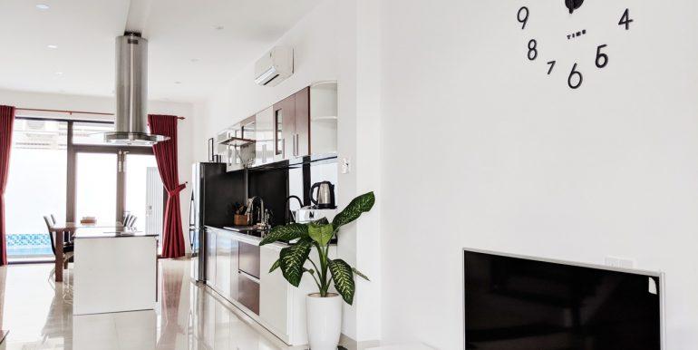 villa-for-rent-an-thuong-B487-2