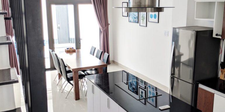 villa-for-rent-an-thuong-B487-3