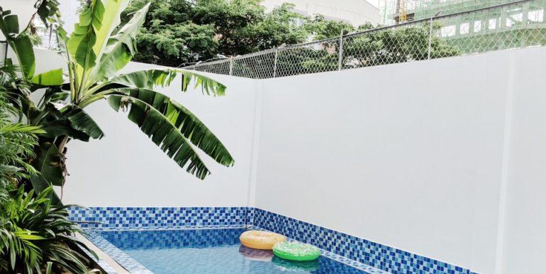 villa-for-rent-an-thuong-B487-4