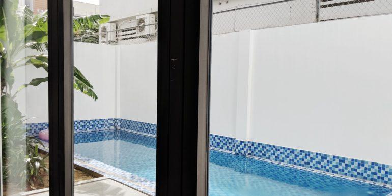 villa-for-rent-an-thuong-B487-5