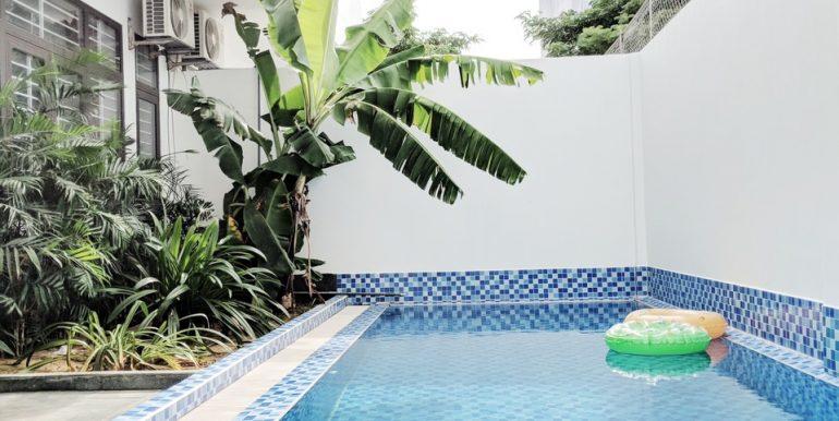 villa-for-rent-an-thuong-B487-6