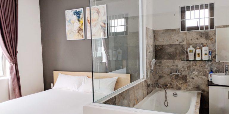 villa-for-rent-an-thuong-B487-7