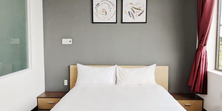 villa-for-rent-an-thuong-B487-8