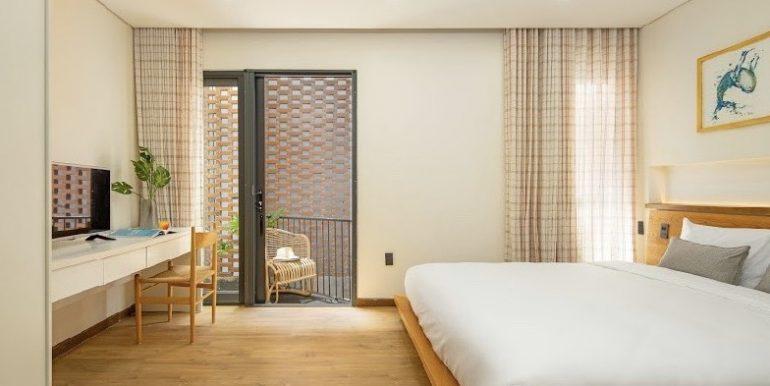 villa-for-rent-an-thuong-da-nang-B491-10