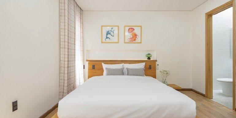 villa-for-rent-an-thuong-da-nang-B491-11