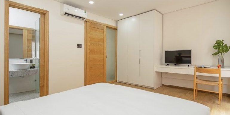 villa-for-rent-an-thuong-da-nang-B491-12