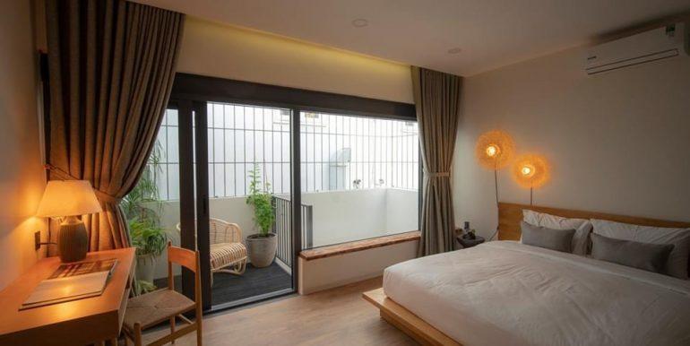 villa-for-rent-an-thuong-da-nang-B491-14