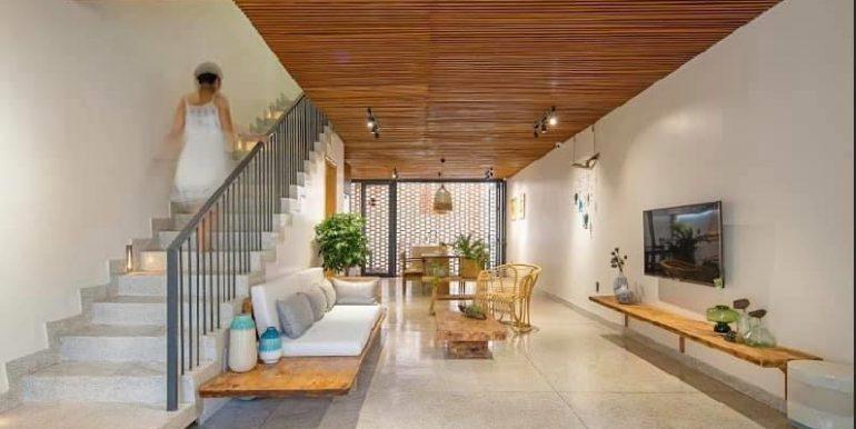 villa-for-rent-an-thuong-da-nang-B491-2