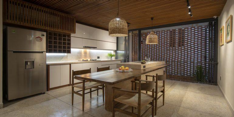 villa-for-rent-an-thuong-da-nang-B491-3