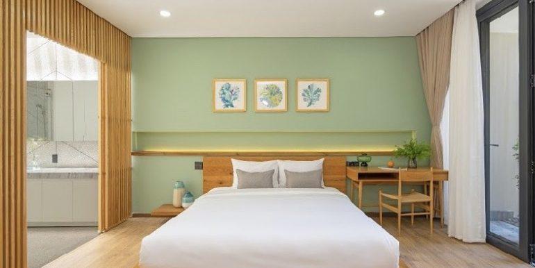 villa-for-rent-an-thuong-da-nang-B491-5
