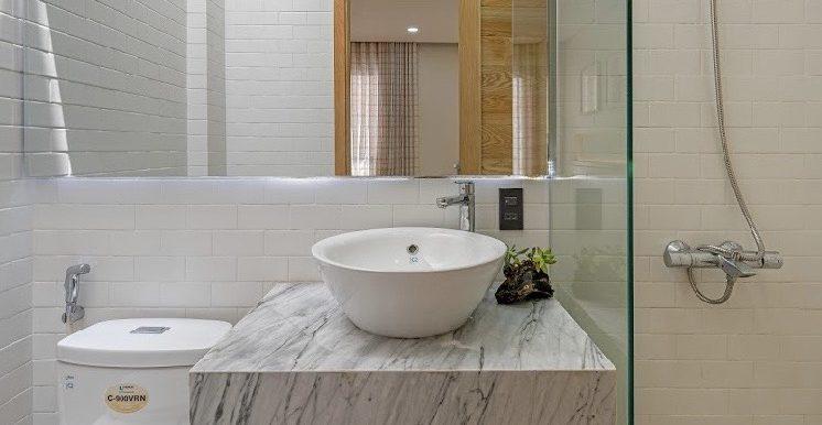 villa-for-rent-an-thuong-da-nang-B491-7