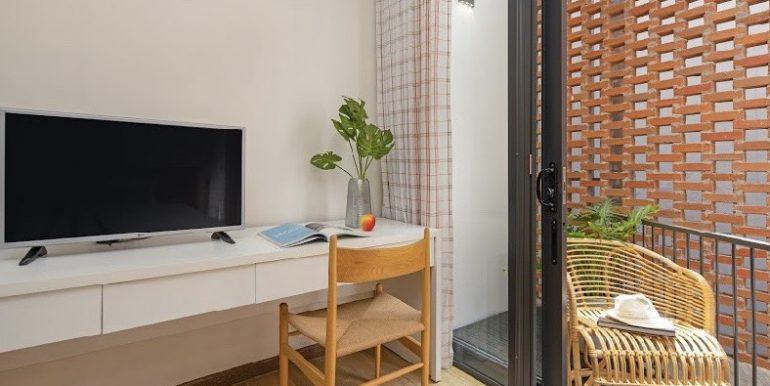 villa-for-rent-an-thuong-da-nang-B491-8