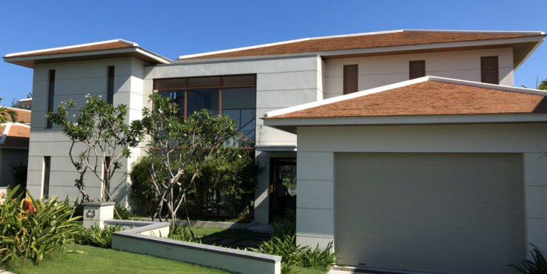 villa-ocean-estate-da-nang-B494-1