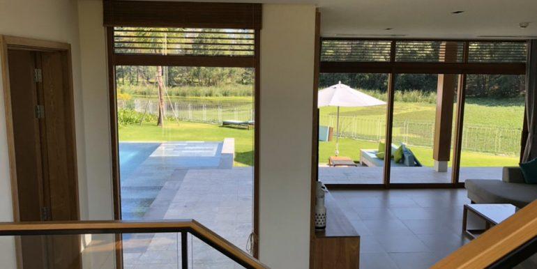 villa-ocean-estate-da-nang-B494-13