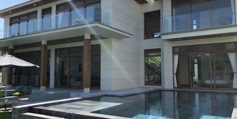 villa-ocean-estate-da-nang-B494-15