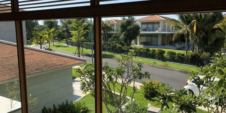 villa-ocean-estate-da-nang-B494-16