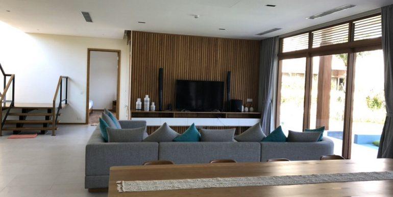 villa-ocean-estate-da-nang-B494-5