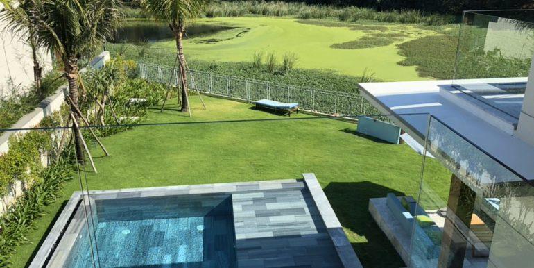 villa-ocean-estate-da-nang-B494-6