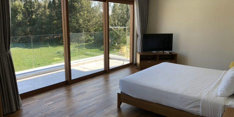 villa-ocean-estate-da-nang-B494-8