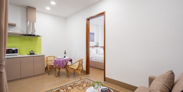 apartment-for-rent-an-thuong-C016-1