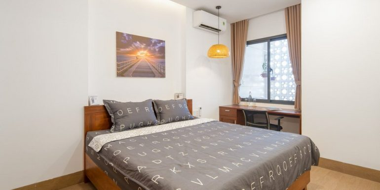 apartment-for-rent-an-thuong-C016-10