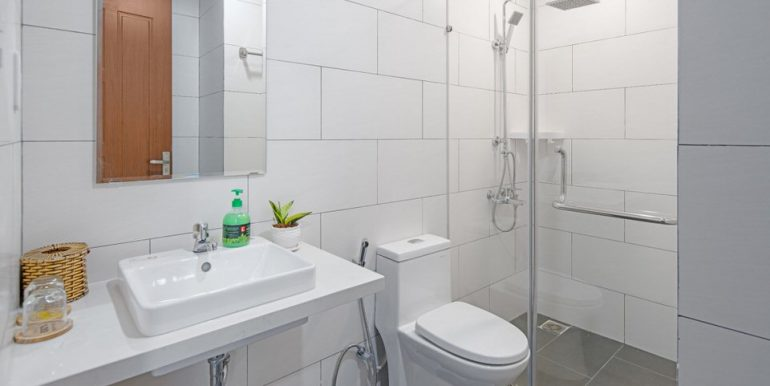 apartment-for-rent-an-thuong-C016-11