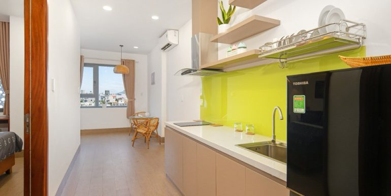 apartment-for-rent-an-thuong-C016-7