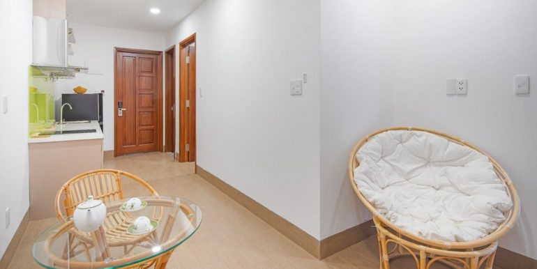 apartment-for-rent-an-thuong-C016-9