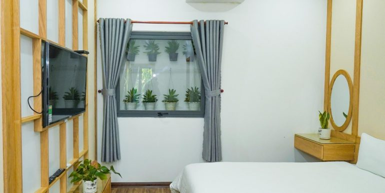 apartment-for-rent-da-nang-A376-2