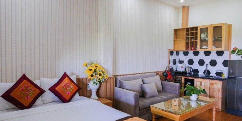 apartment-for-rent-da-nang-city-A378-1