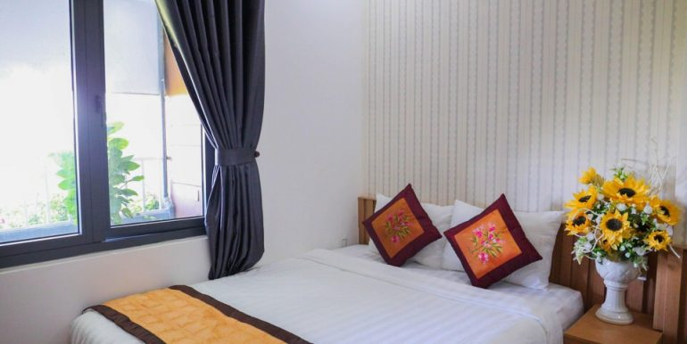 apartment-for-rent-da-nang-city-A378-4