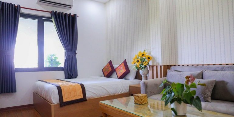apartment-for-rent-da-nang-city-A378-5